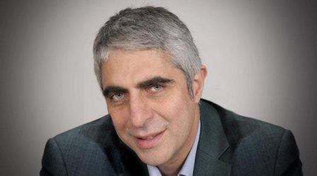 Γιώργος Τσίπρας: Να κρατηθούν οι θέσεις που έχουμε στα Βαλκάνια