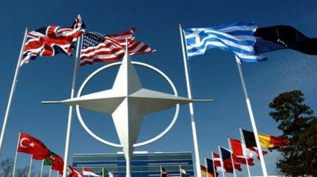 Την σταδιακή ένταξη της ΠΓΔΜ στο ΝΑΤΟ επιδιώκουν οι Γερμανοί