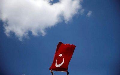 Τουρκική αστάθεια και «κατάλληλη ευκαιρία». Του Λεωνίδα Κουμάκη