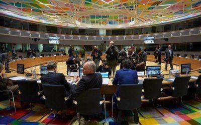 Σαπέν: Το ΔΝΤ ζητεί δέσμευση και από αντιπολίτευση για τα μέτρα μετά το '19