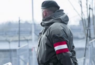 Η Σλοβενία ζητά από την Αυστρία να σταματήσει τους ελέγχους στα κοινά τους σύνορα
