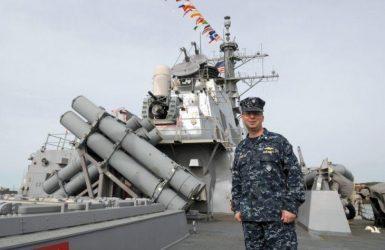 Όπλο που μπορεί να «νεκρώσει» τον Αμερικανικό στόλο υποστηρίζει πως διαθέτει η Ρωσία