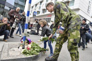 Σουηδία: Χαλαροί νόμοι και νομικά κενά εξηγούν την τρομοκρατία
