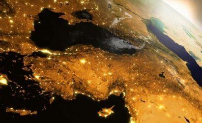 Καταρρέουν οι «σταθερές» της εξωτερικής πολιτικής μας. Του Κωνσταντίνου Χολέβα