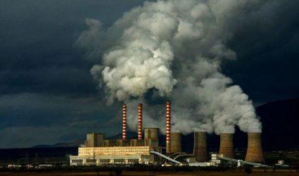 Συμφωνία Κοπελούζου – Shenhua για επενδύσεις 3 δισ. στην ενέργεια