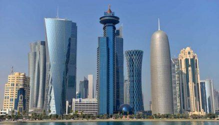 Σαουδική Αραβία, Αίγυπτος, ΗΑΕ και Μπαχρέιν διέκοψαν διπλωματικές σχέσεις με το Κατάρ
