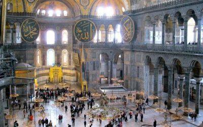 Απάντηση YΠΕΞ σε Τουρκία: «Κρίνει εξ ιδίων τα αλλότρια»
