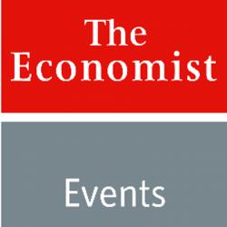Συνέδριο Economist στη Φρανκφούρτη: Περιμένοντας την άγνωστη κατάληξη της 15ης Ιουνίου (video)
