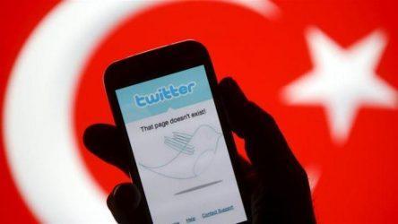 Την απόκτηση και τον έλεγχο τοπικών ΜΜΕ στην Θράκη επιδιώκουν οι Τούρκοι