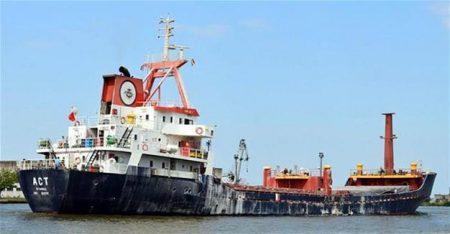 Προειδοποιητικές βολές από το Λιμενικό Σώμα σε ύποπτο για μεταφορά ναρκωτικών τουρκικό πλοίο