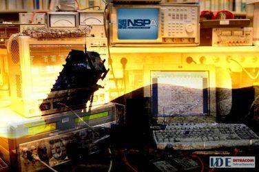 Νέα Σύμβαση Υποστήριξης των συστημάτων Patriot από το NATO στην INTRACOM Defense Electronics