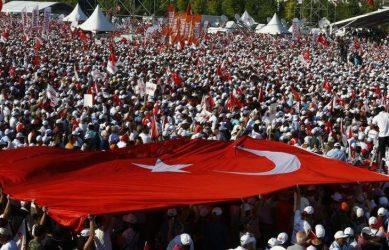 Γιώργος Φίλης: Η Τουρκία δεν θα σταματήσει τις προκλήσεις
