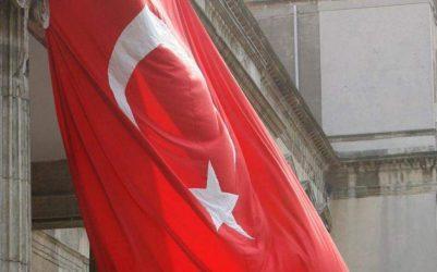 Eυθύνες στον Κοτζιά επιρρίπτει η Αγκυρα για το «ναυάγιο» στο Κυπριακό