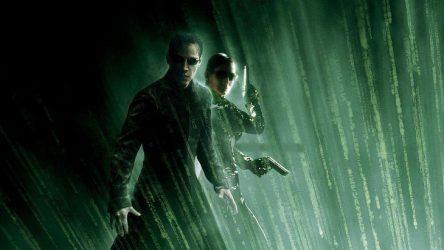 Στο «Matrix» του ISIS/ΙΚΙΛ