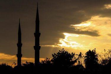 Τέλος στην χρηματοδότηση των μουσουλμανικών θρησκευτικών σχολείων της Βουλγαρίας από την Τουρκία