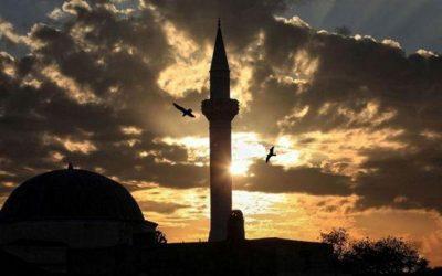 """Το """"τυράκι"""" της """"Τουρκικής Ένωσης Ξάνθης"""" και η παράδοση της Θράκης στο Τουρκικό Προξενείο"""