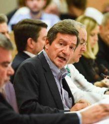 Κεντροαριστερά: 10 οι υποψήφιοι αρχηγοί, Γιώργος Καμίνης ο επικίνδυνος;