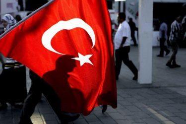 Η κυβέρνηση Νομιμοποιεί την «Τουρκική Ένωση Ξάνθης»! – Στηρίζουν και οι ΑΝΕΛ