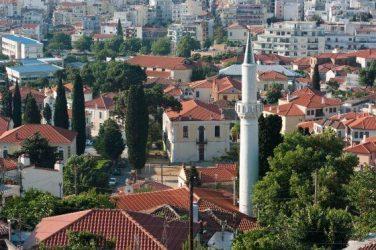 Παρέμβαση της Ισλαμικής Διάσκεψης για την «Τουρκική Μουσουλμανική» μειονότητα της Θράκης