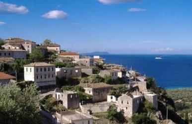 ΕΕ και ΗΠΑ αντιδρούν στο σχέδιο του Ράμα για απαλλοτρίωση των περιουσιών των Ελλήνων της Χειμάρρας
