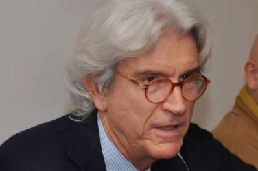 Σκοπιανό: Δυναμιτίζει τα θεμέλια του πολιτικού συστήματος