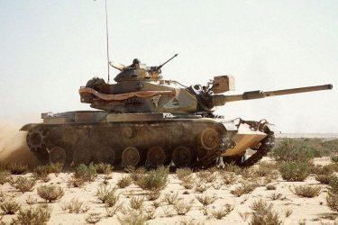 Αιματηρές μάχες του Αιγυπτιακού Στρατού στο Σινά κατα του ISIS