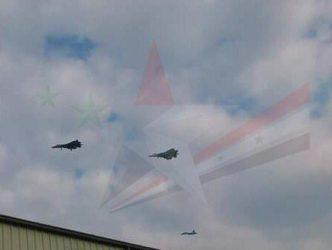 Έστειλε η Ρωσία μαχητικά 5ης γενιάς Su-57 στη Συρία (Video) ;