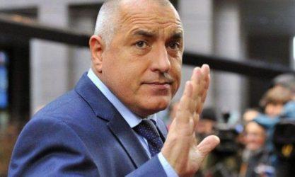 """Και Βουλγαρία """"υποχρεώθηκε"""" να ανακαλέσει τον Πρέσβη της από την Μόσχα"""