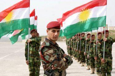 Γιώργος Αδαλής: Κλειδί το Κουρδικό για την Τουρκική Επιθετικότητα σε Κύπρο και Αιγαίο