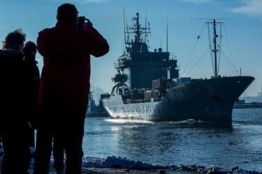 ΣΥΡΙΖΑ: Το μπάχαλο σχετικά με τη μεσολάβηση του ΝΑΤΟ εκθέτει τη χώρα διεθνώς και πλήττει τα εθνικά μας συμφέροντα