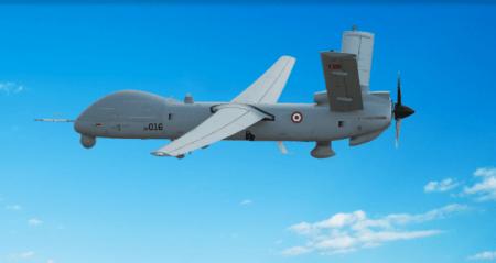 """Τουρκικά drones πάνω από το Αιγαίο – Ακόμα ένας """"Θόρυβος"""" που ενισχύει την Τουρκία"""