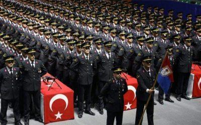 """Η Τουρκία πετάει """"Δόγματα"""" και τα Ελληνικά ΜΜΕ ακολουθούν"""