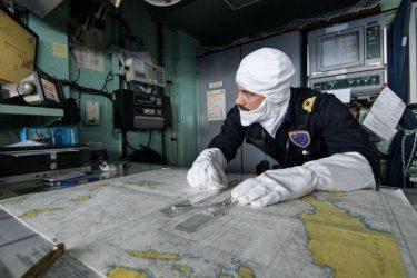 Σύμμαχος της Ελλάδας: «Μην χτυπήσετε πρώτοι»