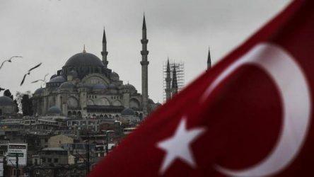 Κωνσταντίνος Γρίβας: Βαθύτερη ανάγκη της Τουρκίας , μία επεκτατική εξιστόριση