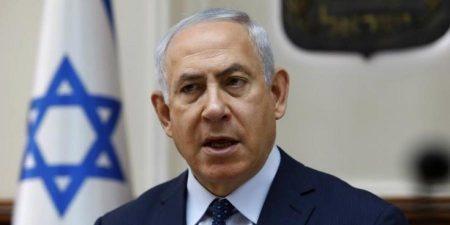 Νετανιάχου: Το Ισραήλ έχει αποδείξεις ότι το Ιράν έχει αναπτύξει πυρηνικά όπλα