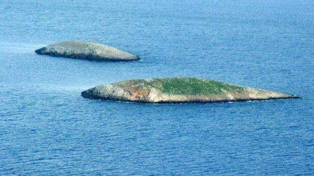 Κώστας Φίλης: Η βαθύτερη επιδίωξη της Τουρκίας με επίκεντρο τα Ίμια