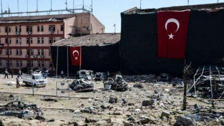 Γ.Καπόπουλος: Το αδιέξοδο της Τουρκίας και οι ελιγμοί