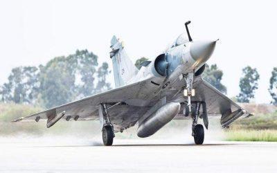 Κωνσταντίνος Λουκόπουλος: Τι δείχνει η νέα τραγωδία στη Πολεμική Αεροπορία