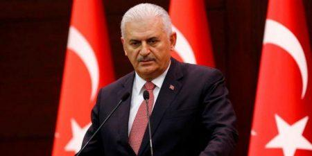 Προεκλογικές παροχές από τον Ερντογάν αξίας 6 δις δολλαρίων