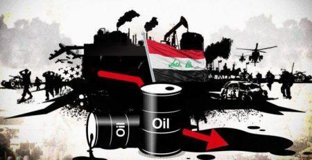 Οι ενεργειακές προεκτάσεις της συριακής κρίσης
