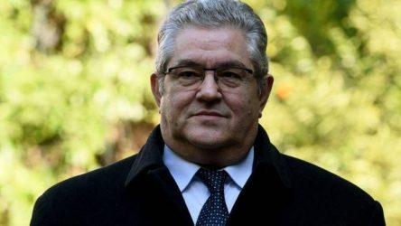 Κουτσούμπας: «Δεν θα αποφύγουμε θερμό επεισόδιο με κύρια ευθύνη της Τουρκίας»