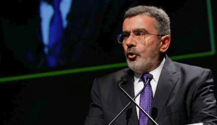 Επενδύσεις τουλάχιστον 100-150 δισ. την επόμενη δεκαετία για να επιστρέψει η Ελλάδα στα προ κρίσης επίπεδα