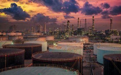 Κοροναϊός: Κάτω από τα 60 δολάρια η τιμή του πετρελαίου-Χάνονται δισεκατομμύρια από τα χρηματιστήρια