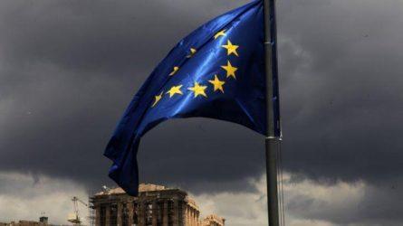 Ανέφικτη η «καθαρή έξοδος» της Ελλάδας αναφέρει ο Γερμανικός Τύπος