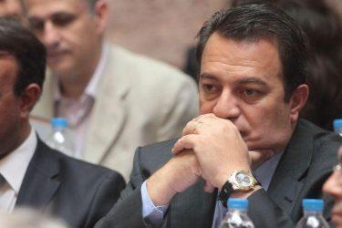 Ευριπίδης Στυλιανίδης: «Ξενόφερτοι επιδιώκουν να δημιουργήσουν προϋποθέσεις προβοκάτσιας στη Θράκη»