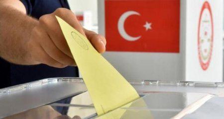 Σταύρος Χριστακόπουλος: «Πολεμικές» κάλπες στήνει ο Ερντογάν