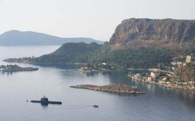 """Η Τουρκία δεν θα """"χτυπήσει"""" το Καστελόριζο – Τι επιδιώκει η Ελληνική Διπλωματία"""