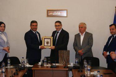 Θράκη: Λύση στην προκλητικότητα του Τουρκικού Προξενείου το Διπλωματικό Ισοδύναμο Τετελεσμένο