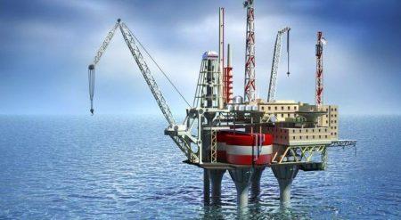 Ηλίας Κονοφάγος: Οι συμβάσεις για το φυσικό αέριο το «μυστικό» , κλειδί η ΑΟΖ