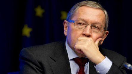 Ρέγκλινγκ: Ο λάθος δρόμος κόστισε στην Ελλάδα €86 δισ.